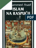 Islam na raspuću - Muhammed Asad