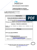 Ato-convocatório-010 2018 Recrutamento Maceió