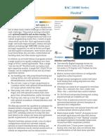 Mtx 5550 Interruptor Mecanico de Vibracion PDF 156 Kb