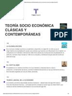 teoria-de-la-economia-comunera-indigena.pdf