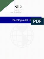 PD11_Lectura.pdf