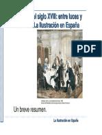 España en el siglo XVIII entre luces y sombras.pdf