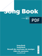 E433_songbook_v10.pdf