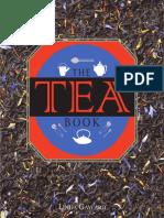 The Tea Book-1.pdf