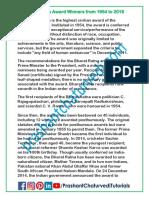 Bharat-Ratna-Awardees-1954-2018.pdf
