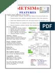 metsim-brochure1.pdf