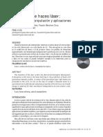 44_Ingenieria_de_haces.pdf
