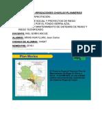 CHARLA-PLAN MERISS-ARIAS.pdf