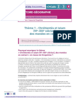 C4_HIS_5_Th1_Chretientes_et_islam-DM_593823.pdf