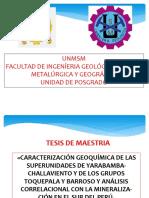 ExposicionTesis de Maestría ppt23.pptx