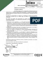 Circular Básica Jurídica  de 2017.pdf