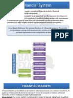 attachment_Financial_Systemt.pdf