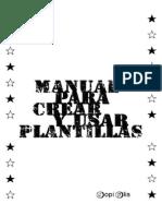 manual_plantillas.pdf