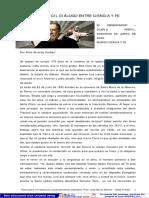 Alvarez Valdés Ariel El Difícil Diálogo Entre Ciencia y Fe