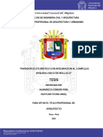 Huarancca_Condori_fidel_Huaycani_Ticona_Angel .pdf