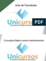Atendente de Farmácias 2017.pdf