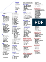 C150-Checklist-9.27.16.pdf