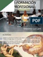 Tmeu 001 La Universidad p2