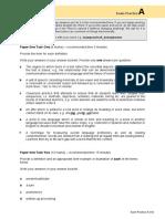 Exam Practice A v4.pdf