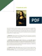 308976325 Filosofia Del Arte 1.1