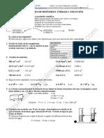 FQ2eso_T1_Ref_Solucion.pdf