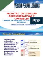 LOS PRINCIPIOS contables y las NIIFs.ppt