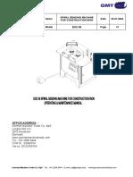 Sx 36 Manual