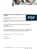 Instrucciones_optimizacion_nivel_profesional_cv_carta_linkedin.pdf