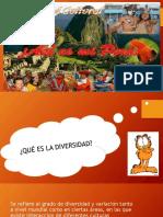DIAPOOS.pptx