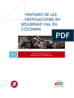 INVENTARIO-seguridadvial10jul2013.236143311