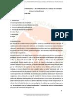 1.4-Puntajes Pronosticos_Final.pdf