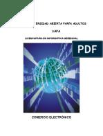 Software y Sitema Operativo