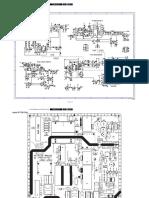 40-IPL32L-PWG1XG+CHINA+PSU.pdf