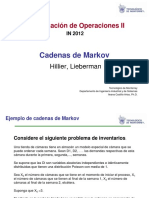 ido2_mar2.pdf