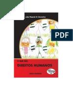 O Que São Direitos Humanos - Dornelles