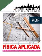 Apostila de FISICA APLICADA - Arquitetura.pdf