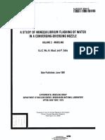 Wu-Abuaf-1981Study of Nonequilibrium Flashing...v2