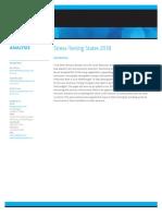 Moody's Analytics - Stress Testing States_2018