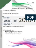 Preguntas%2c Lineas de Espera.docx
