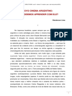 MOD_03_v4_Cinema_Argentino.pdf