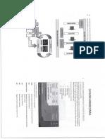SESION 1 Y 2.pdf