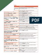 proprieta-CSS.pdf