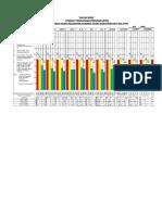 SlideUs.Org-balok SKDN.pdf