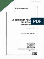 LFLACSO-01-Lefeber.pdf
