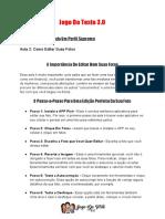 Atividade-6-Resumo-da-aula.pdf