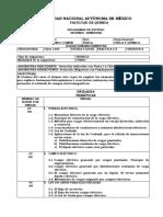 1209fisicados.pdf