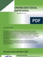 21 LA RESPONSABILIDAD SOCIAL EMPRESARIAL.pptx