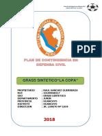 CAMPO SINTETICO SAN PEDRO.docx