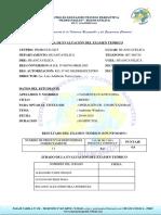 Ficha de Examen Teorico Practico