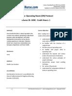 OR_Protocol.pdf